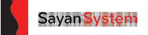 مهندسین شبکه افزار سایان